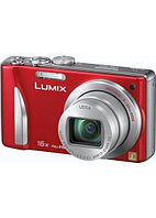 Цифовой фотоаппарат Panasonic LUMIX DMC-TZ25EE-R