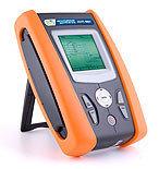 АКИП-8402 - измеритель параметров электрических сетей