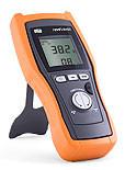 АКИП-8403 - измеритель параметров электрических сетей