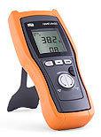 АКИП-8404 - измеритель параметров электрических сетей