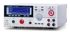 GPT-79902
