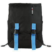 Рюкзак для ноутбука BPH3315BBU