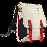 Рюкзак для ноутбука BPH3315WR