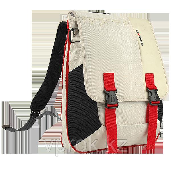 Рюкзак для ноутбука BPH3315WR - фото 1