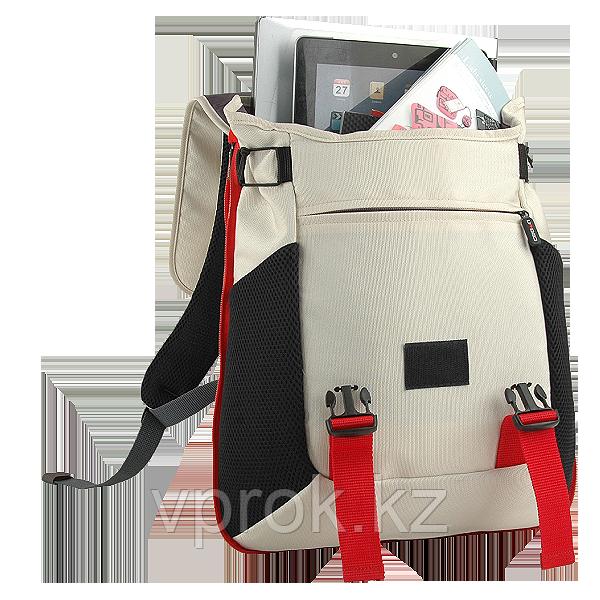 Рюкзак для ноутбука BPH3315WR - фото 2