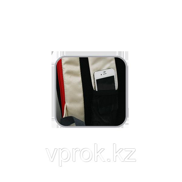 Рюкзак для ноутбука BPH3315WR - фото 4
