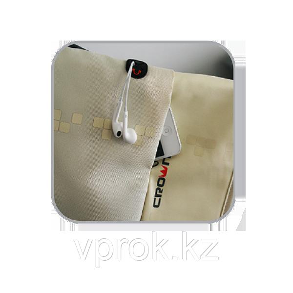 Рюкзак для ноутбука BPH3315WR - фото 3