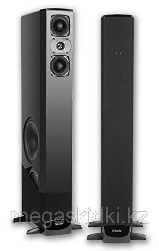 Напольная  акустика Definitive Technology BP-8040ST черный
