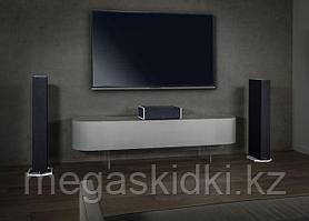 Напольная  акустика Definitive Technology BP9060 Чёрный