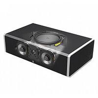 Центральный канал Definitive Technology CS9040