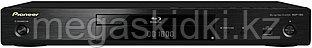 Blu-ray проигрыватель Pioneer BDP-180