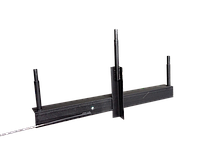 Траверса ТМ-51 (27.0002-16), 22,3 кг, фото 1