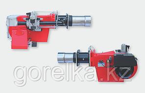 Горелка газовая  Uret URG 7AZ (1745 кВт)