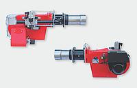 Горелка газовая  Uret URG 9AZ (3837 кВт), фото 1