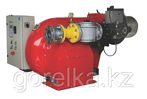Горелка газовая Uret URG 9AZ (3837кВт)