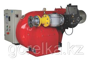 Горелка газовая Uret URG 12SAZ (7500кВт)