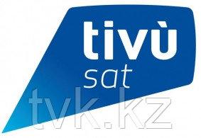 Tivu Sat Italy