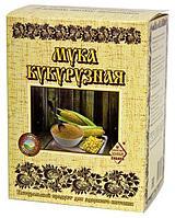 Мука кукурузная 500 гр