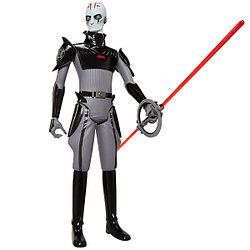 Фигура Звездные Войны Повстанцы Инквизитор 79 см