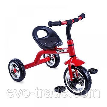 Велосипед Bertoni A28 в ассортименте