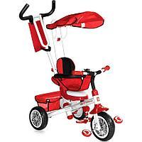Велосипед B301В (красный)
