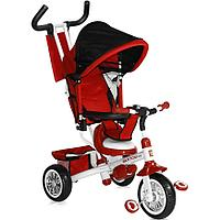 Велосипед Bertoni B302A (Красный)
