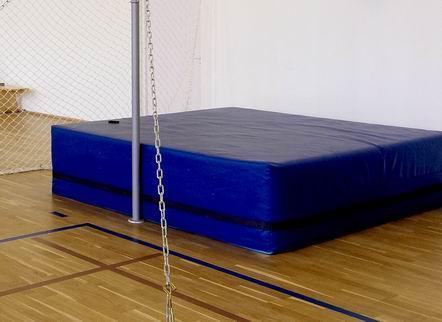 Маты для прыжков в высоту, фото 2