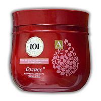 Маска для волос против выпадения с ягоды годжи - Бэлисс