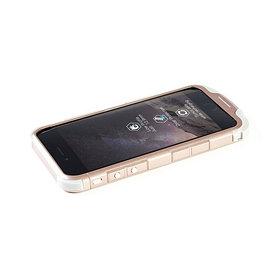 Портативное зарядное устройство-чехол, iWalk, Chameleon Immortal i6 PCI2400I6-3, для iPhone 6/6S, 24