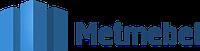 Metmebel