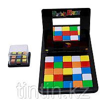Настольная игра - Гонка Рубика (Rubiks Race), YT011, фото 3
