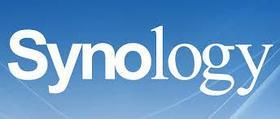 Synology системы хранения данных