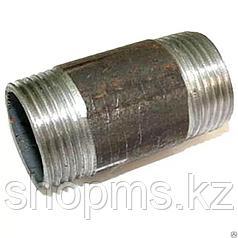 Ниппель стальной ф108
