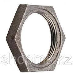 Контргайка стальная ф80-89