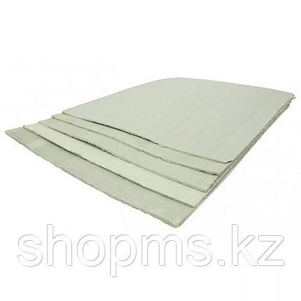 Асбест листовой КАОН-1 4мм ( в 1 листе 4,5 кг + -), фото 2
