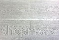 Ламинированный паркет SIBERIA WOOD 8090-2 Дуб Клавьер (0,1701 кв.м./10мм/34 кл./2,04 кв.м.)***