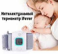 Детский термометр iFever