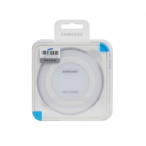 Беспроводное зарядное устройство Samsung V2 Qi