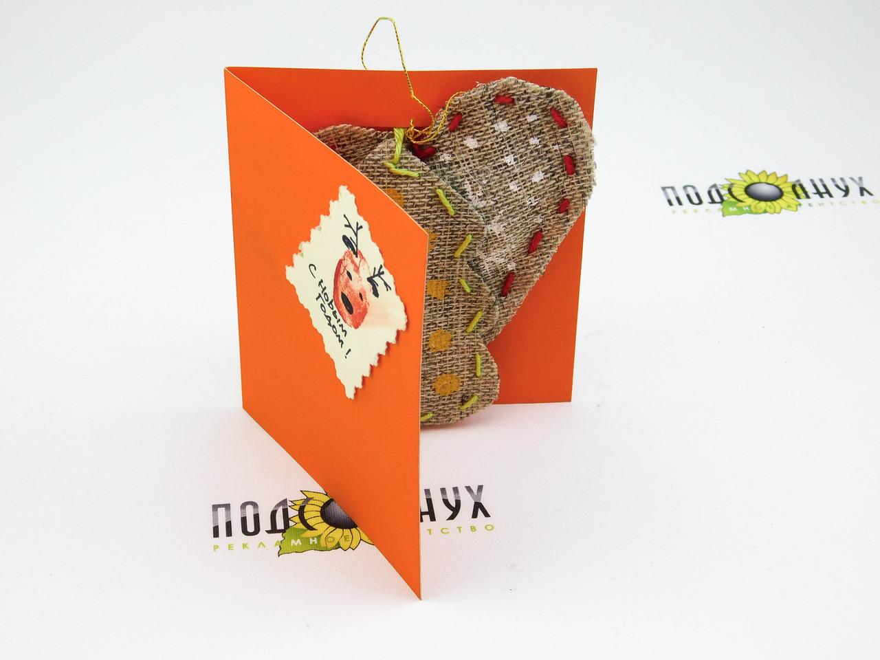 Печать открыток Алматы
