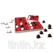 Настольная игра - Отелло, фото 2