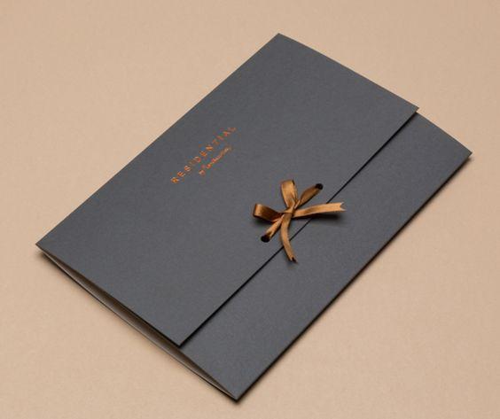 Изготовление конвертов на заказ в Алматы