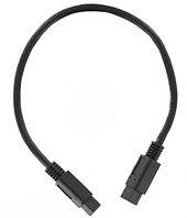 Polycom OBAM Cable (12'') (2457-17625-001)