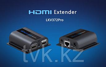 Удлинитель HDMI LKV372PRO до 60м
