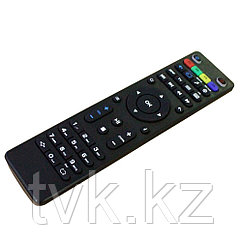 Ульт IPTV MAG245/250