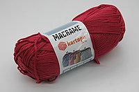 """Пряжа """"Macrame"""" - K122"""