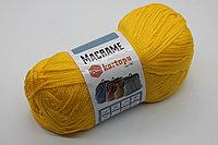 """Пряжа """"Macrame"""" - K320"""