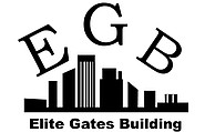 Elite Gates Building - Автоматические ворота