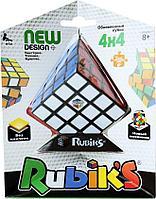 "Rubik`s Головоломка Кубик Рубика 4х4 ""Обновленный"""