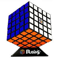 Rubik`s Головоломка Кубик Рубика 5х5