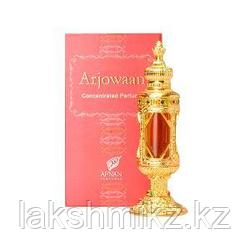 Arjowaan Масляные духи Arjowaan / Арджуваан